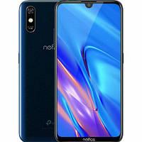 Телефон TP-LINK Neffos C9 Max 2/32Gb dark blue
