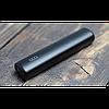 QOQ Smart |технология iqos| JKR Система нагревания стиков, фото 6