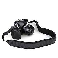 Ремінець на шию JJC NS-M1BК для фотокамери