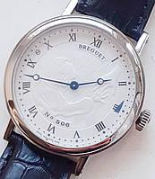 Часы BREGUET №506.Класс ААА, фото 1