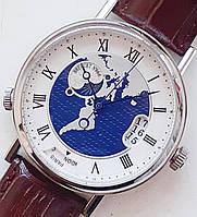 Часы BREGUET №866.Класс ААА, фото 1