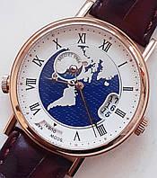 Часы мужские механика.Класс ААА