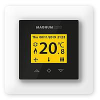 Термостат сенсорный программируемый Magnum X-treme Control