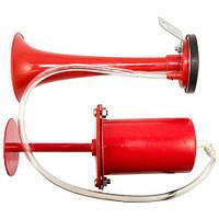 Сигнал дудка. Воздушный. Звонок для велосипеда. Велосипедный сигнал. Звуковой сигнал велосипед. Велозвонок.