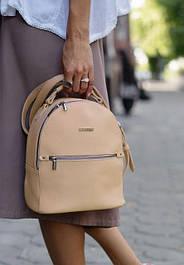 Рюкзаки GS