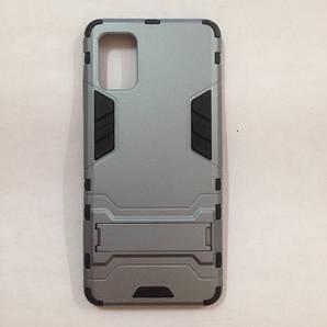 Samsung A51 / M40S