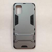 Чехол для Samsung A51 Terminator
