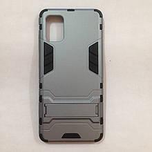 Чехол для Samsung A51/ M40s Terminator