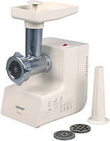 Электромясорубка Zelmer MP 3851(687.5) 1400 Вт/550 Вт/1,7 кг/хв
