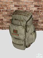 Рюкзак ПК-L, фото 1