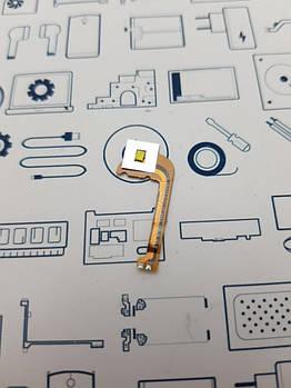 Вспышка Doogee Y100 Pro сервисный оригинал с разборки