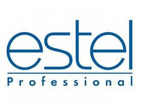 Спеціальні засоби Estel Professional для фарбування волосся