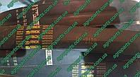 Ремень D2120 усиленный ремни Sanok Belts пас d 2120