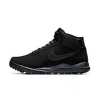 Ботинки Nike Hoodland Suede AS 654888-090 Оригинал