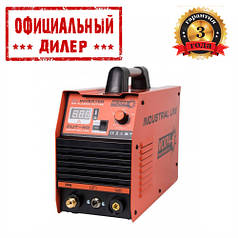 Аппарат плазменной резки Искра Industrial Line CUT-40