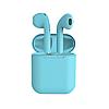 Беспроводные наушники TWS inPods12 Macaron JKR   Touch Sensor + PopUp, фото 3
