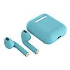 Беспроводные наушники TWS inPods12 Macaron JKR   Touch Sensor + PopUp, фото 5