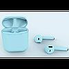 Беспроводные наушники TWS inPods12 Macaron JKR   Touch Sensor + PopUp, фото 7