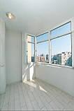 Посуточно, квартира люкс в новом доме Метро Позняки, Осокорки  Киевская область, Киев, Дарницкий, фото 9