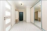Посуточно, квартира люкс в новом доме Метро Позняки, Осокорки  Киевская область, Киев, Дарницкий, фото 7