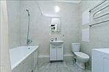 Посуточно, квартира люкс в новом доме Метро Позняки, Осокорки  Киевская область, Киев, Дарницкий, фото 5