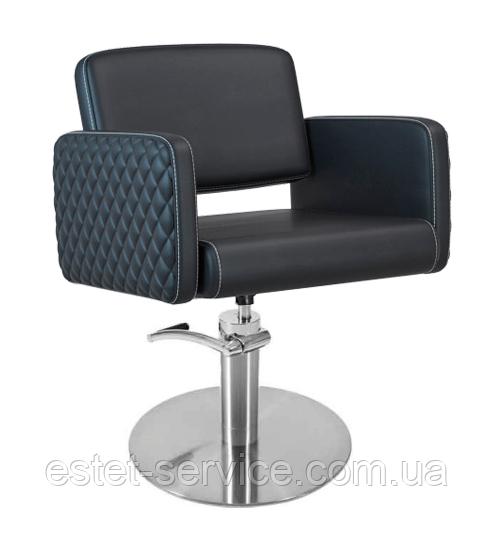 Кресло для мастера парикмахера POLO LUX AM007