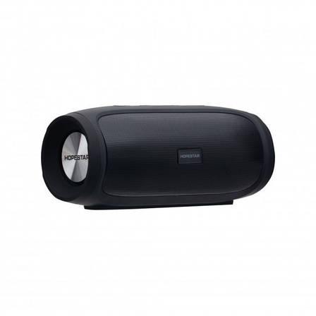 Портативная колонка Bluetooth Hopestar H14, фото 2