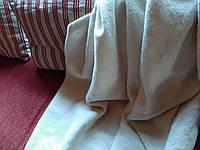 Інтер'єрний текстиль з коноплі