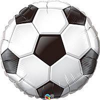 Мяч футбольный (69х69 см) Qualatex США