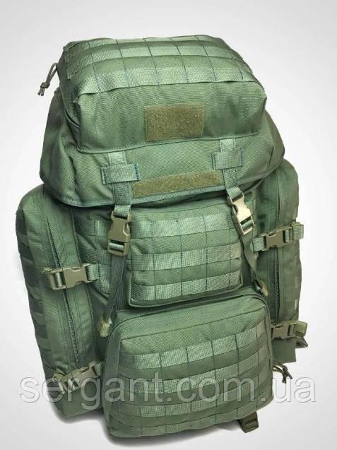 Рюкзак М9