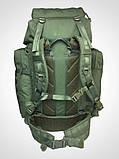 Рюкзак М9, фото 2