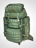 Рюкзак М9, фото 3