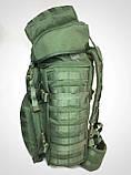 Рюкзак М9, фото 4