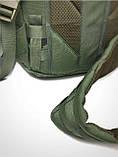 Рюкзак М9, фото 6