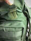 Рюкзак М9, фото 7