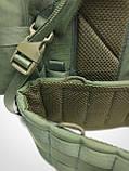 Рюкзак М9, фото 8