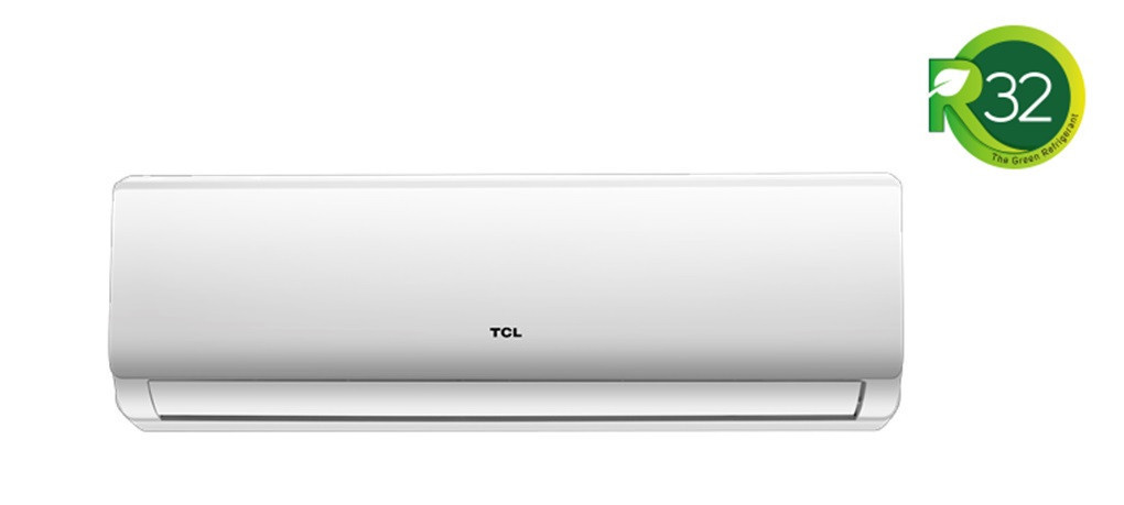 Кондиционер TCL TAC-18CHSA/XAA1 Inverter (50 м.кв)