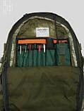 Рюкзак М6, фото 6