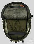 Рюкзак М6, фото 7