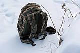 Рюкзак М6, фото 5