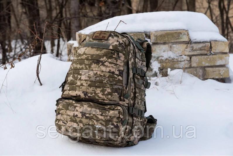 Рюкзак М6