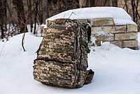 Рюкзак М6, фото 1