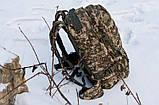 Рюкзак М6, фото 4