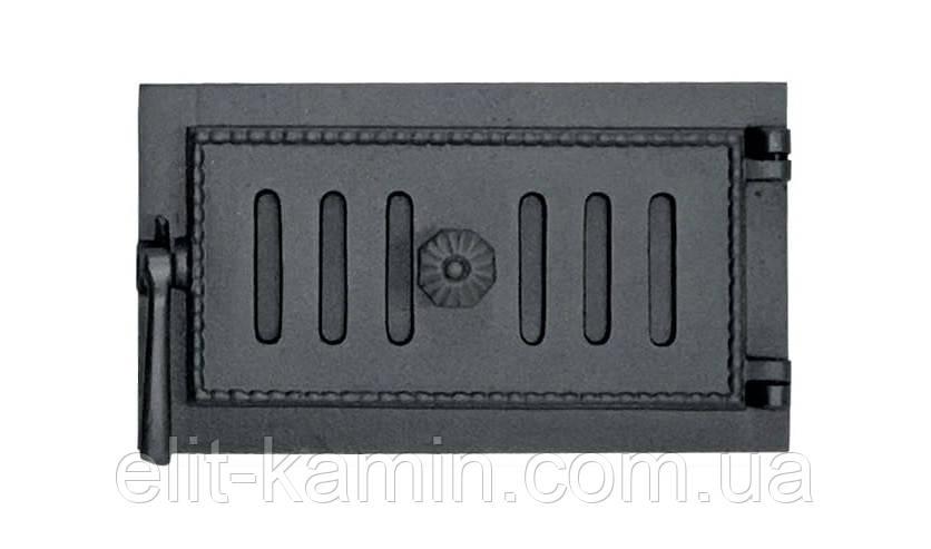 Зольні дверцята Halmat DFPM3 (Н1626) (310х180)
