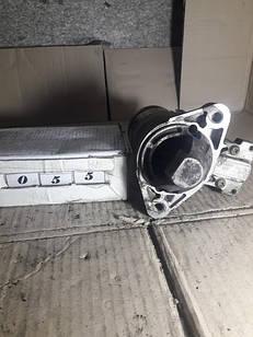 №55 Б/у стартер 2.0 1.6v 3110077e22 Suzuki Vitara 1998-02