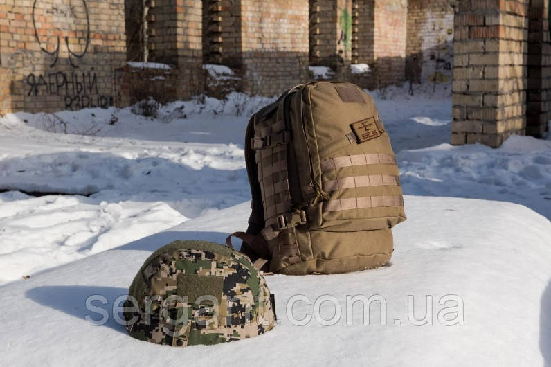 Рюкзак М4-Т