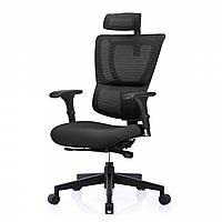 Mirus-IOO Budget эргономичное кресло, фото 1