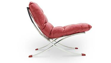 Крісло Leonardo Rombo, фото 2