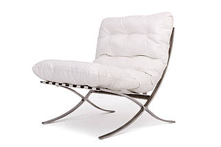 Кресло Leonardo Rombo, фото 3