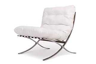 Крісло Leonardo Rombo, фото 3